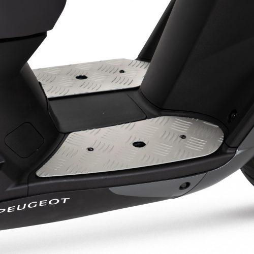 Peugeot Kisbee GT E5
